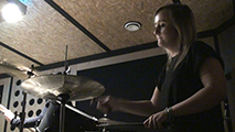 PaigePlayingDrums.jpg